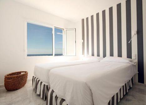 Hotel Marina Bayview 2 Bewertungen - Bild von byebye