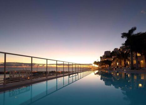 Hotel Marina Bayview in Gran Canaria - Bild von byebye