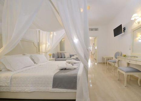 Hotel Kamari 10 Bewertungen - Bild von byebye