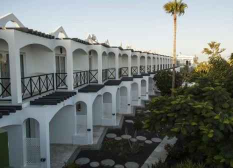 Hotel Vista Bonita Gay Resort günstig bei weg.de buchen - Bild von byebye