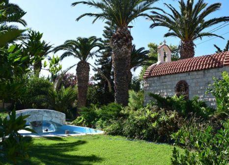 Lili Hotel in Kreta - Bild von byebye