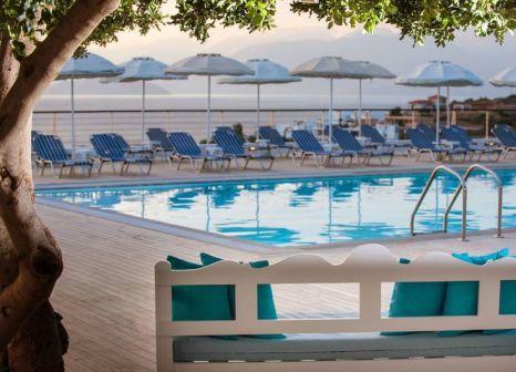 Elounda Ilion Hotel Bungalows 38 Bewertungen - Bild von byebye