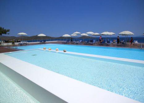 Elounda Ilion Hotel Bungalows günstig bei weg.de buchen - Bild von byebye