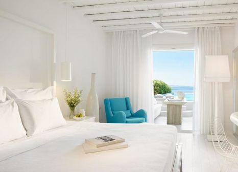 Hotel Cavo Tagoo in Mykonos - Bild von byebye
