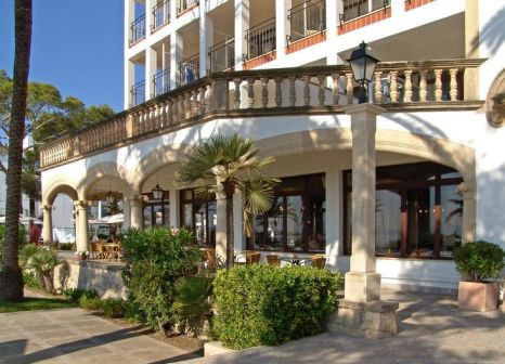 Hoposa Hotel Uyal 6 Bewertungen - Bild von byebye