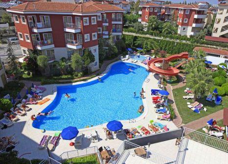 Hanay Suite Hotel günstig bei weg.de buchen - Bild von byebye