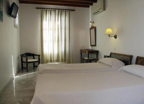 Hotel Vienoula's Garden 2 Bewertungen - Bild von byebye