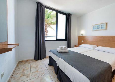 Hotel Nido Del Aguila 18 Bewertungen - Bild von byebye