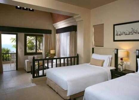 Hotelzimmer im The Cove Rotana Resort Ras Al Khaimah günstig bei weg.de