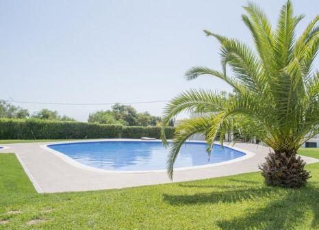 Carvoeiro Hotel günstig bei weg.de buchen - Bild von byebye
