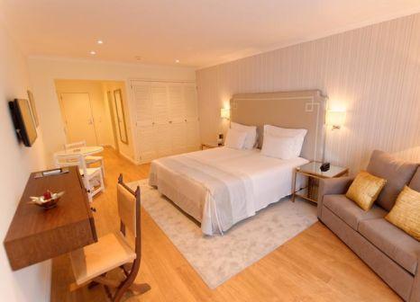 Carvoeiro Hotel in Algarve - Bild von byebye