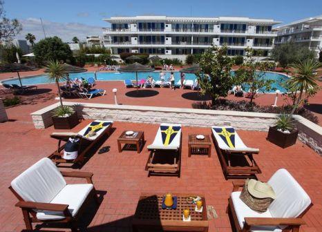 Hotel Marina Club Lagos Resort 10 Bewertungen - Bild von byebye