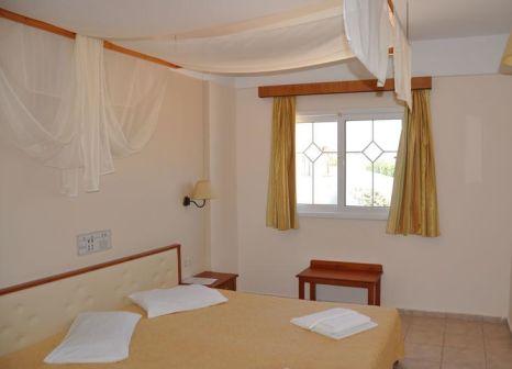 Hotelzimmer im Galeana Mare günstig bei weg.de