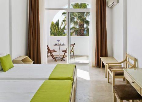 Makarios Beach Hotel 1 Bewertungen - Bild von byebye