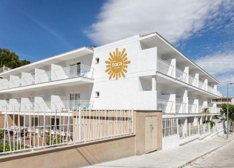 Hotel Tora in Mallorca - Bild von byebye