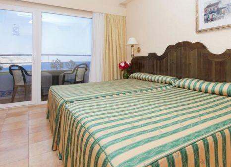 Hotelzimmer im Diverhotel Odyssey Aguadulce günstig bei weg.de