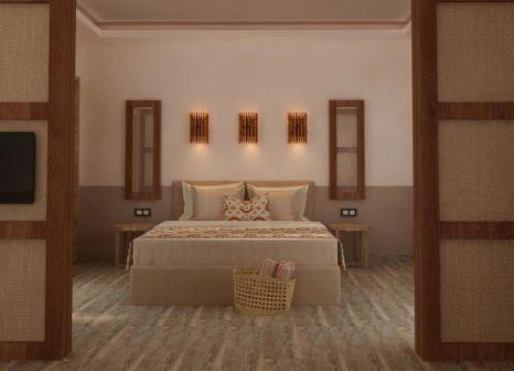 Hotelzimmer im Asteris Village günstig bei weg.de