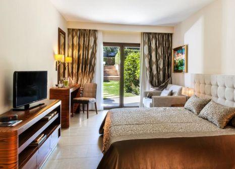 Hotelzimmer im Pomegranate Wellness Spa Hotel günstig bei weg.de