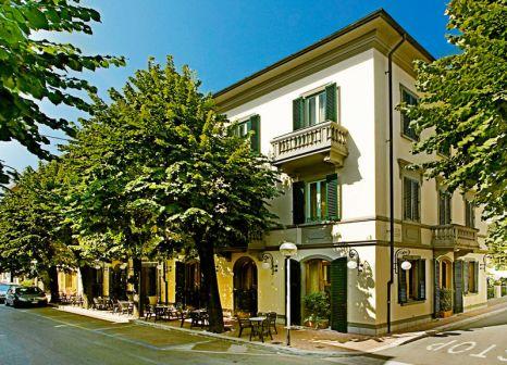 Hotel Da Vinci in Toskana - Bild von TUI Deutschland