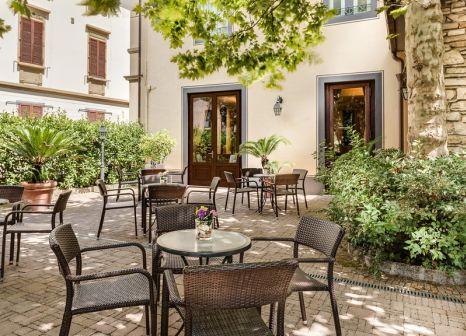Hotel Da Vinci günstig bei weg.de buchen - Bild von TUI Deutschland
