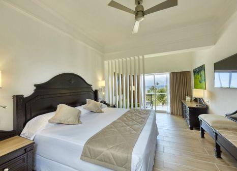 Hotelzimmer im RIU Palace Punta Cana günstig bei weg.de
