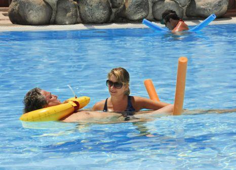 Mar y Sol Spa & Sport Hotel 8 Bewertungen - Bild von TUI Deutschland