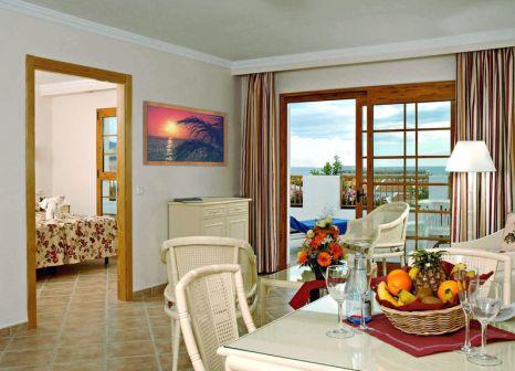 Hotelzimmer mit Fitness im Mar y Sol Spa & Sport Hotel