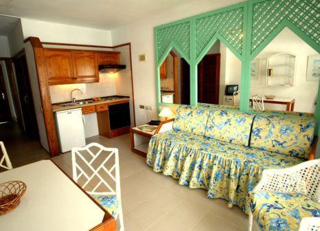 Hotelzimmer im Mar y Sol Spa & Sport Hotel günstig bei weg.de