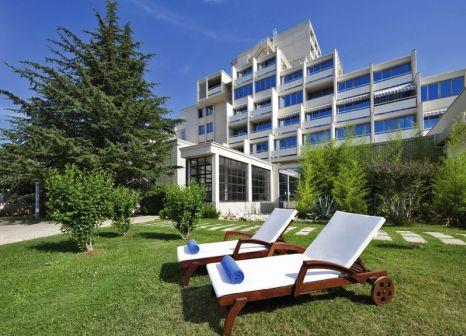 Valamar Diamant Hotel günstig bei weg.de buchen - Bild von TUI Deutschland