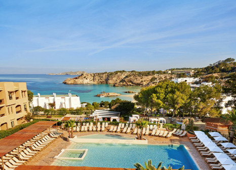 Hotel Insotel Club Tarida Playa günstig bei weg.de buchen - Bild von TUI Deutschland