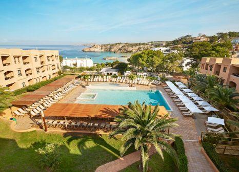 Hotel Insotel Club Tarida Playa in Ibiza - Bild von TUI Deutschland