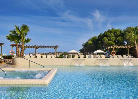 Hotel Insotel Club Tarida Playa 26 Bewertungen - Bild von TUI Deutschland