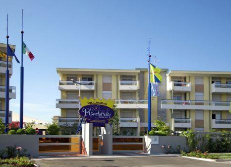 Hotel Villaggio Planetarium Resort in Adria - Bild von TUI Deutschland