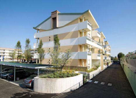 Hotel Villaggio Planetarium Resort günstig bei weg.de buchen - Bild von TUI Deutschland