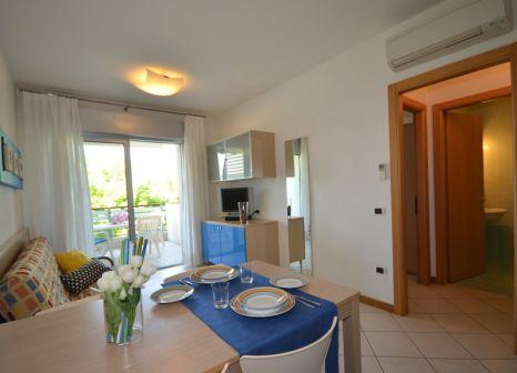 Hotelzimmer im Villaggio Planetarium Resort günstig bei weg.de