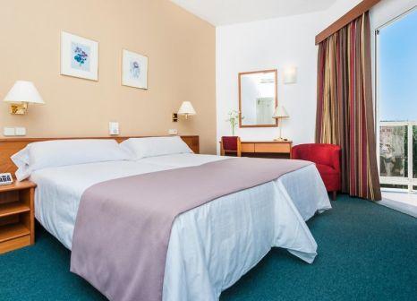 Hotelzimmer mit Golf im Globales Playa Santa Ponsa