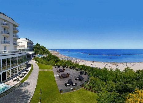 Hotel Sans Souci in Adria - Bild von TUI Deutschland