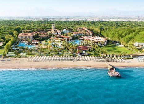 Hotel PALOMA Grida Resort & Spa günstig bei weg.de buchen - Bild von TUI Deutschland