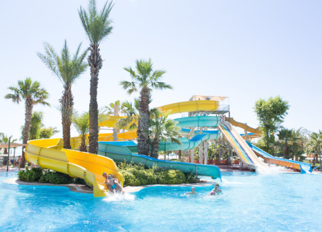 Hotel PALOMA Grida Resort & Spa 186 Bewertungen - Bild von TUI Deutschland