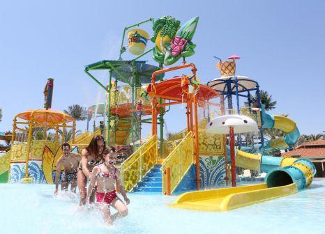 Hotel PALOMA Grida Resort & Spa in Türkische Riviera - Bild von TUI Deutschland