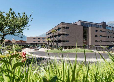 Hotel Schenna Resort 1 Bewertungen - Bild von TUI Deutschland