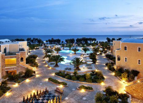 Hotel Santo Miramare Resort günstig bei weg.de buchen - Bild von TUI Deutschland