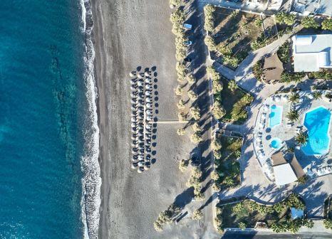 Hotel Santo Miramare Resort 20 Bewertungen - Bild von TUI Deutschland