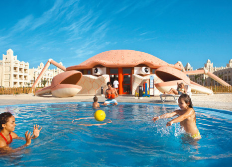 Hotel Riu Karamboa 112 Bewertungen - Bild von TUI Deutschland