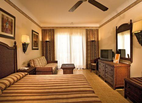 Hotelzimmer im Riu Karamboa günstig bei weg.de