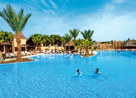 Hotel Riu Funana günstig bei weg.de buchen - Bild von TUI Deutschland