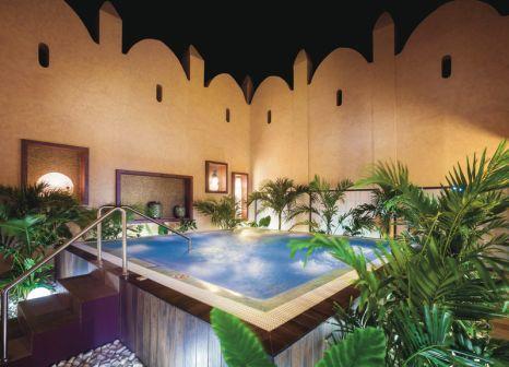 Hotel Riu Funana 74 Bewertungen - Bild von TUI Deutschland