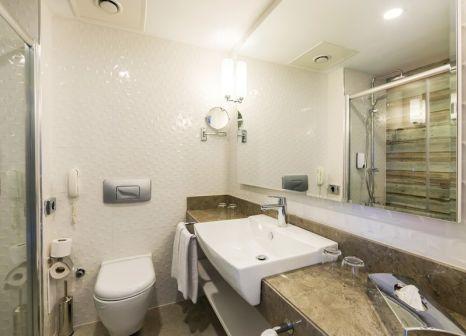 Hotelzimmer im TUI MAGIC LIFE Masmavi günstig bei weg.de