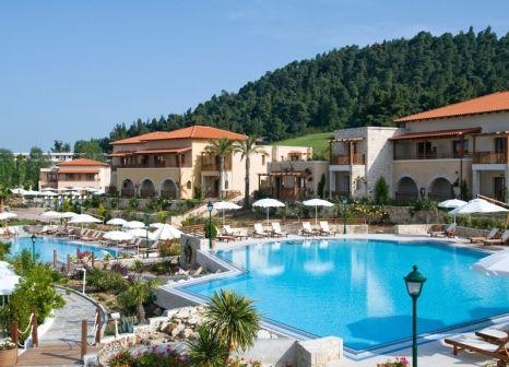 Aegean Melathron Thalasso Spa Hotel 256 Bewertungen - Bild von TUI Deutschland