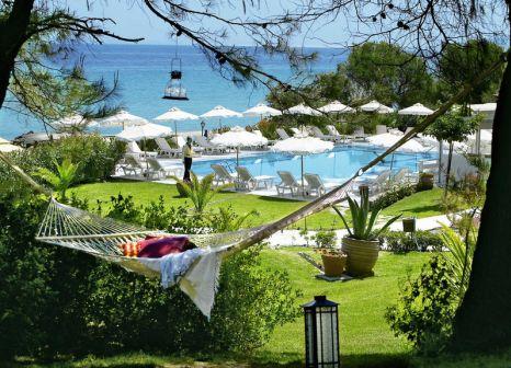 Aegean Melathron Thalasso Spa Hotel in Chalkidiki - Bild von TUI Deutschland
